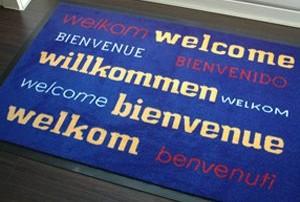 tapis_bienvenue_bleu