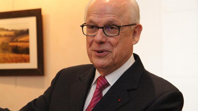 alain-lambert-reelu-president