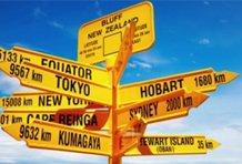 les-jeunes-premiers-candidats-expatriation_b
