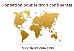 droitcontinental