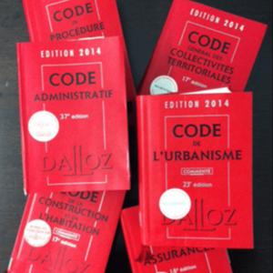 code4textes
