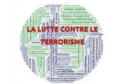 luuteterrorisme