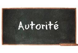 une_autorite