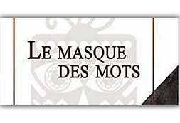 une_masquedesmots