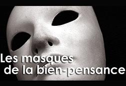 Les-croyants-face-au-terrorisme-de-la-bien-pensance_visuelv2