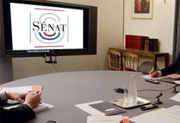 une_blog_senat