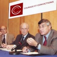 courageconvictions