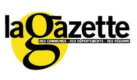 la_gazette_des_communes_logo_200313