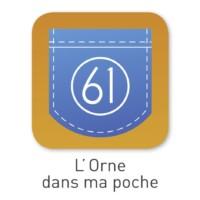 Logo-Orne-Poche