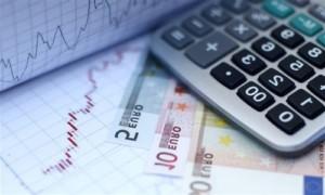 budget-2017-le-haut-conseil-des-finances-publiques-pessimiste__647416_